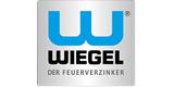 WIEGEL Bodelshausen Feuerverzinken GmbH