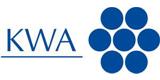 KWA Betriebs- und Service GmbH