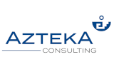 AZTEKA Consulting GmbH
