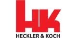 Heckler & Koch GmbH