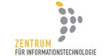 Zentrum für Informationstechnologie