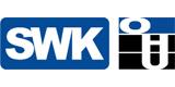 SW Kies GmbH & Co. KG