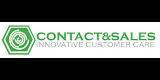 Contact & Sales GmbH
