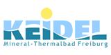KEIDEL Mineral-Thermalbad Freiburg