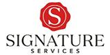 Signature Services UG