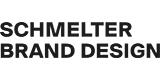 SCHMELTER BRAND DESIGN GmbH