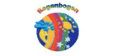 Kindergarten Regenbogen Wyhlen