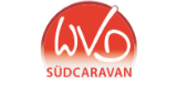 WVD-Südcaravan GmbH