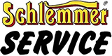 Kruck Schlemmer Service GmbH