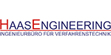 Haas Engineering GmbH & Co. KG