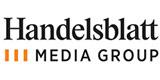HANDELSBLATT MEDIA GROUP GMBH & CO. KG