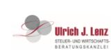 Ulrich J. Lenz Steuer- und Wirtschafts-Beratungskanzlei