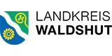 Landratsamt Waldshut