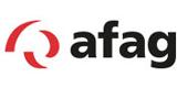 Afag Hardt GmbH über Xeloba