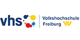 Volkshochschule Freiburg i. Br. e.V.