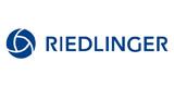 RIEDLINGER Partnerschaftsgesellschaft mbB Steuerberater Rechtsanwälte Wirtschaftsprüfer