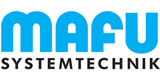 Mafu Systemtechnik GmbH