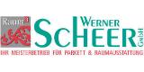 WERNER SCHEER GmbH