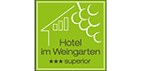Hotel im Weingarten