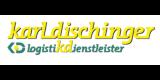 Fachspedition Karl Dischinger GmbH