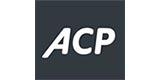 ACP Holding Deutschland GmbH