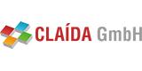 CLAÍDA GmbH