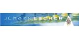 Etikettier- und Anlagentechnik GmbH & Co. KG