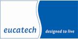 eucatech AG