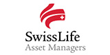 Swiss Life Asset Management GmbH