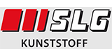 SLG Kunststoff GmbH