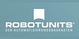 Heron Robotunits Vertriebs GmbH