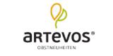 Artevos GmbH