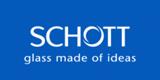 SCHOTT AG Müllheim