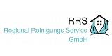 Regional Reinigungs Service GmbH