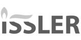 Issler GmbH