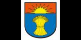 Gemeinde Binzen