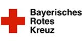 Bayerisches Rotes Kreuz Kreisverband Ostallgäu