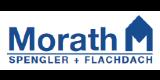 Morath AG Spengler+Flachdach