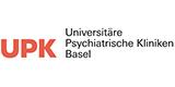 Universitäre Psychiatrische Kliniken