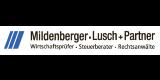 über Mildenberger . Lusch + Partner Wirtschaftsprüfer . Steuerberater . Rechtsanwälte