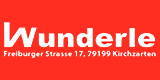 Wunderle GmbH & Co KG