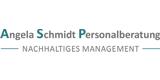 über Angela Schmidt Personalberatung