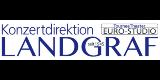 Konzertdirektion Landgraf GmbH