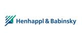 Henhappl & Babinsky Einsatzleitsysteme OHG