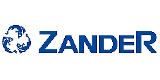 J.W. Zander GmbH & Co. KG