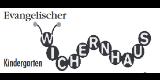 Evangelischer Kindergarten Wichernhaus