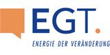 EGT Energievertrieb GmbH