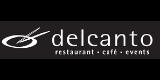 Kultur & Bürgerhaus mit Restaurant Delcanto