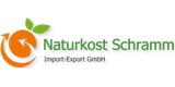 Naturkost Schramm Import-Export GmbH