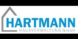 Hartmann Hausverwaltung GmbH